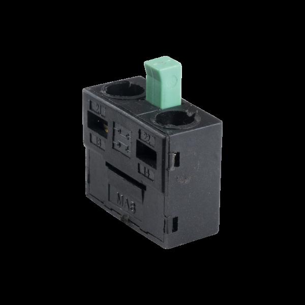 HL.SE2M Switch 2