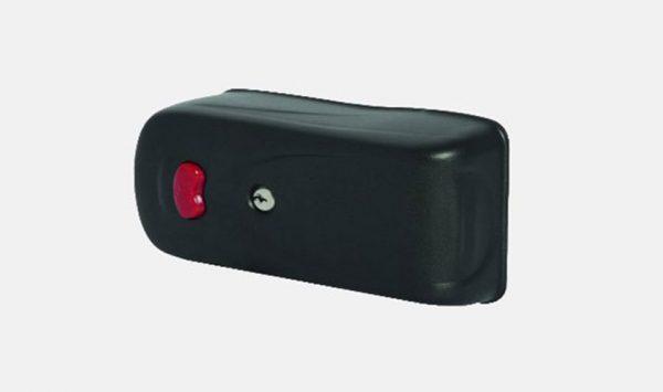 Elettro-serratura GLEKIGB