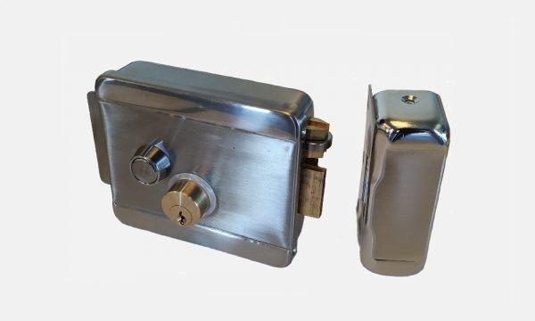Elettro-serratura
