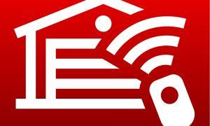 WiFi DSWIFI2R