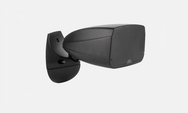 Sensore a microonde per rilevamento veicoli RDMO1024