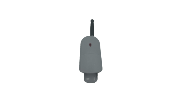 Ricevitore RF ARES R2RC