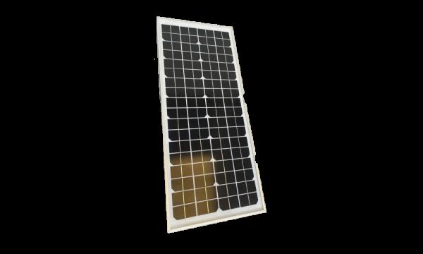 Pannello solare 24 V